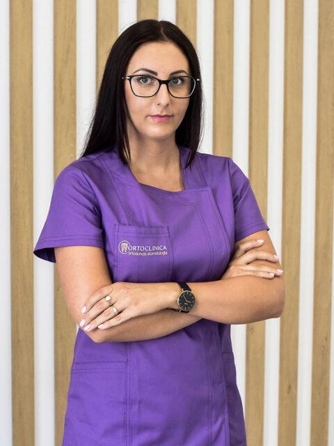 Barbara Mąsior